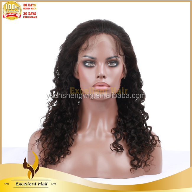 Wholesales india hair remy hair #30 finger wave wig for black women