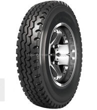 AEOLUS Windpower Brand all position truck and bus tire hn08 825r20