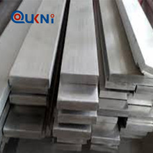 201 301 303 304 316L 321 310S 410 430 Round Square Hex Flat Angle Channel 316L Stainless Steel Bar/Rod price per kg