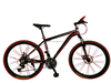 mountain bike bicycle for sale