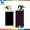 Hot New Products Premium Quality Cheaper Price For Ipod Touch 5th Lcd Digitizer, Lcd For Ipod Touch 5 Lcd Screen Replacement