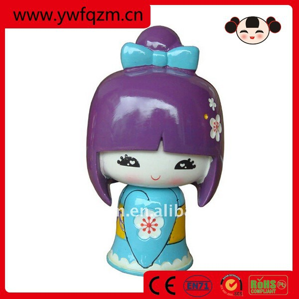 resin figure for wedding gift,polyurethane resin for crafts,resin figure for indoor decor