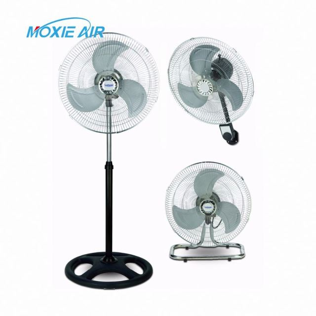 Best quality cheap industrial fan new style havells stand fan price
