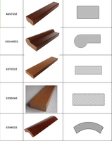 2015 China factory Outdoor WPC wood plastic composite bench board/WPC Garden Bench /outdoor furniture