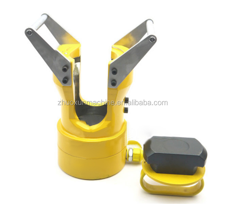 CO-60S hydraulic compression tool factory tools