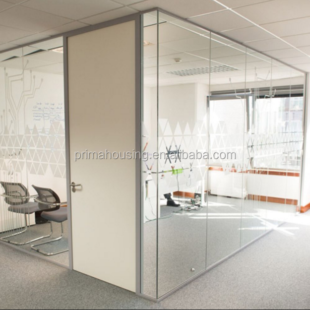 demountable partition walls inflatable wall partition/room divider