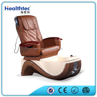 Pipeless jet cheap price pedicure chair no plumbing/nail spa regimen equipment