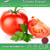 100% Natural Tomato Extract Lycopene 5%(CAS NO.:502-65-8)