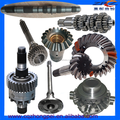 Truck Chassis Parts Truck Drivetrain And Axle Parts