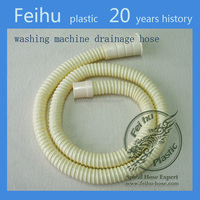 Pvc washing machine hose / Industrial washing machines and dryers / China 2015 newest product