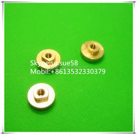 hot sales : conveyor belt fastener made in China