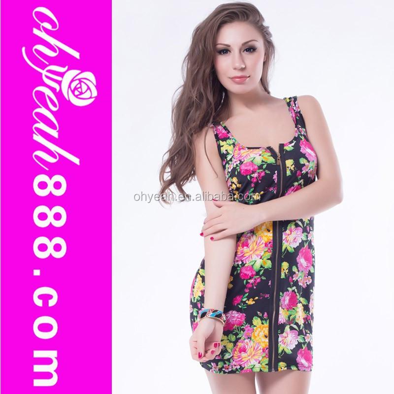 Venta al por mayor estilo vestidos fiesta-Compre online los mejores ...