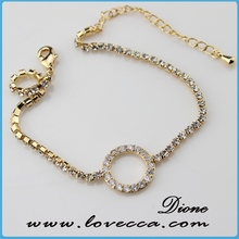hong kong jewelry wholesale fashion women bracelet