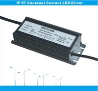 2300mA , 25W-230W for Choice , Waterproof Constant Current LED Driver , 40W 50W 70W 90W 100W 130W 150W 180W Power Supply