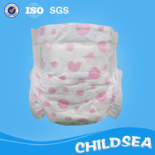 best quality sleepy baby diapers export to israel