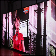 Good Price LED Screen P3 P4 P5 P6 LED Display Board/Rental LED Display/LED Video Wall