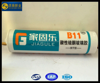 Best Manufacturers Acid Sealant Silicone Production For America Market
