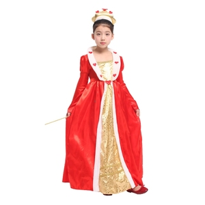 Cheap Princess Peach Costume Wholesale Suppliers Alibaba