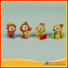 Wholesale Small Clown 2014 New Promotional Products Novelty Items