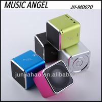 best portable speaker bluetooth microphone bluetooth speaker bluetooth docking station with speakers dynamic