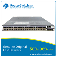 Huawei Quidway S5700 Series Switch 48