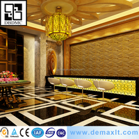 Administration Usage high qualtiy demax 3d wallpaper 3d for photo wall
