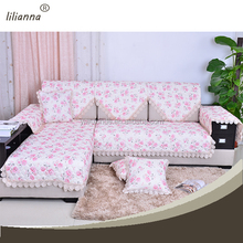 indian sofa covers sofa set covers sofa custion covers