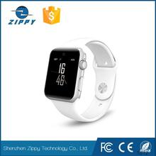 factory price wholesale cheap bluetooth avatar et1 watch mobile phone
