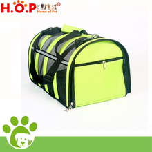 Outdoor Pet Bag Dog Carrier Pet Products Drive Travel Kennel Carrier Case Cage Tent Crate Waterproof