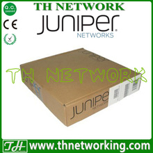 Juniper Routers NIB Interface Modules JX-2CT1E1-RJ45-S