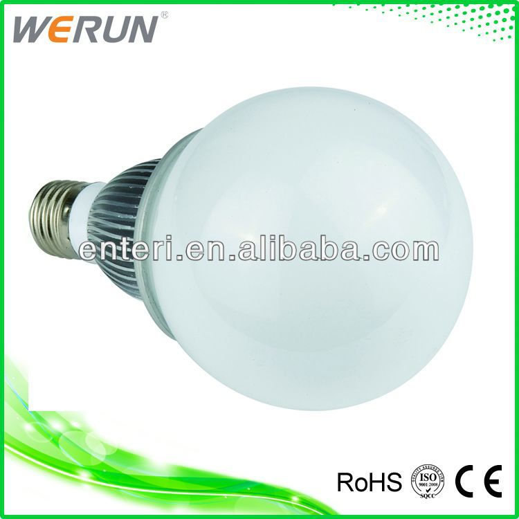 Wholesale Led Tail Light Bulb