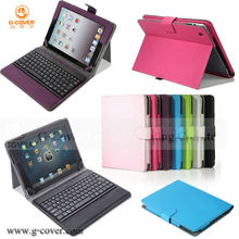new product of bluetooth keyboard for ipad mini
