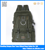 Wholesale Retro-style Camping canvas backpack & causal canvas bag & Korean style canvas bag