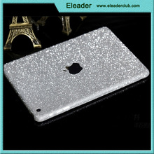 Cover for ipad mini 2 hot selling bling design