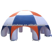 2014 hot sale outdoor cheap party tent for sale