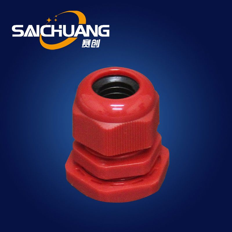 bushing cable gland lug cable gland shroud coaxial cable gland
