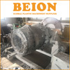 BEION PE Pipe extrusion mould/pipe mold/plastic pipe die head Antigua and Barbuda