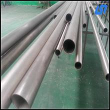 various specifications medical titanium tube price price per kg