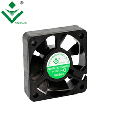 small bathroom duct cooler high speed dc rpm fashion 15 thickness custom light brushless fan