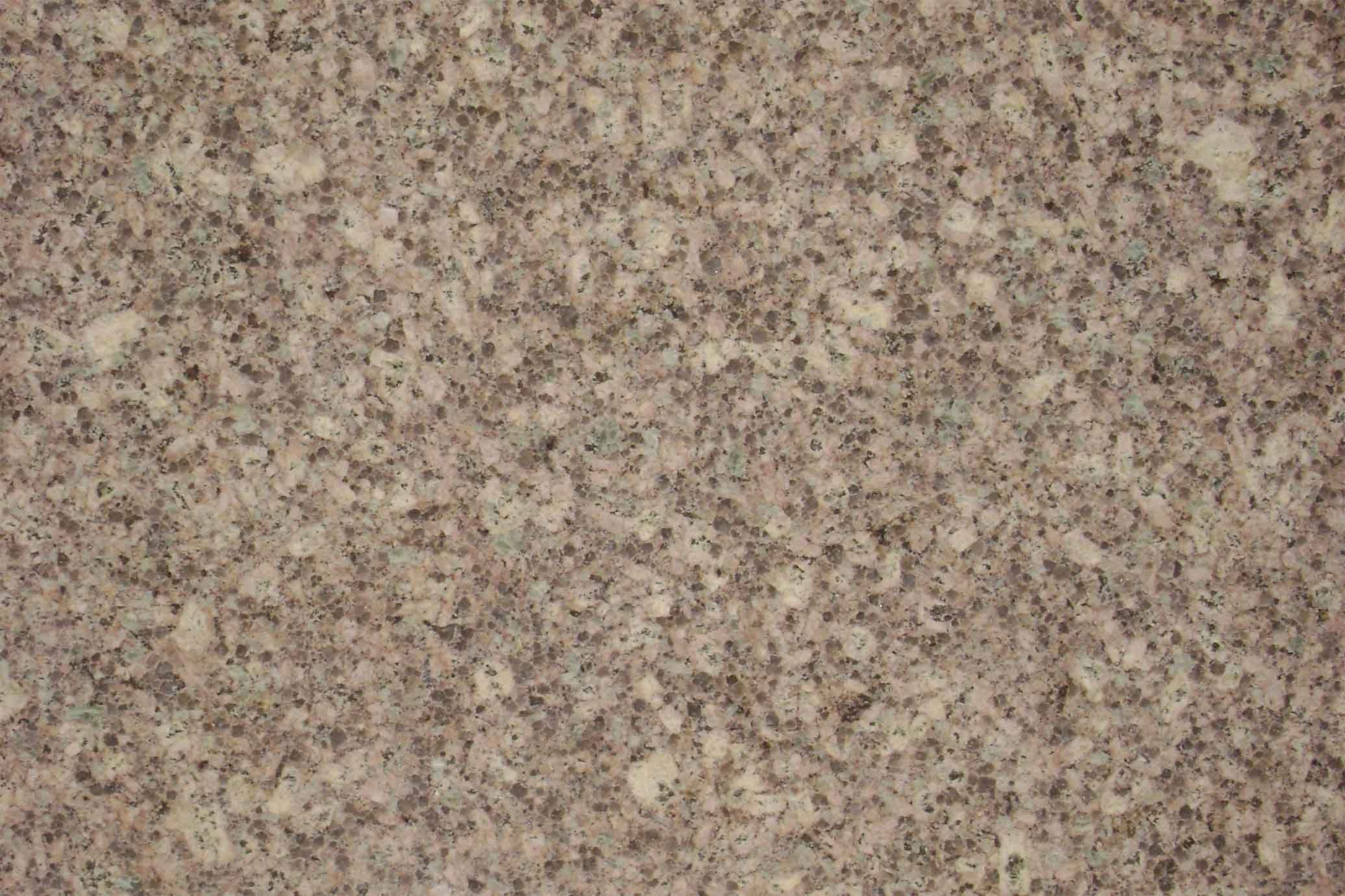 red granite, slab, step, tile, floor-tile, countertop, customized size