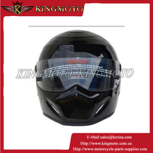 2015 New Motocross Motorcycle Helemts Off Road Racing Helmet for KINGMOTO helmet