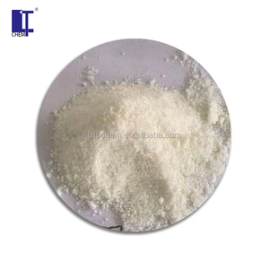 Powder State GA3 Gibberellic Acid Plant Growth Hormones Classification gibberellic acid/ga3