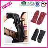 Toros Women Winter Glove Leather Gloves