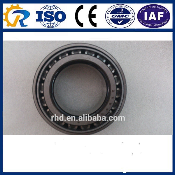 25590/23 inch tapered roller bearing