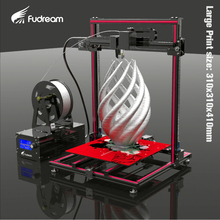 3d printing overview 3d create and print 3d printing market 3d printing systems 3d print maker 3d printing basics