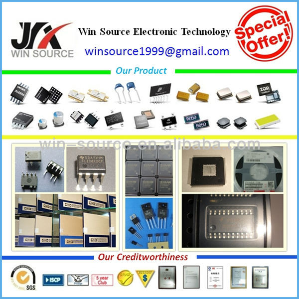 TEM10-2411/IN2 (Electronic Components)