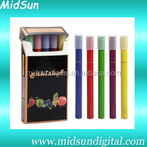 x6 e shisha hookah pen electronic cigarette,electronic shisha e hookah china wholesale,colorful disposable e hookah e shisha pen
