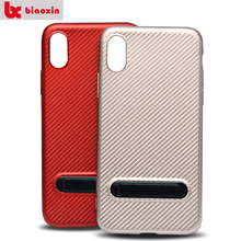 Hot mobile phone accessories TPU case for iphone cover X,for iphone X phone case,phone case for iphone X