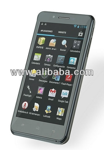 3G Android GSM smart phone