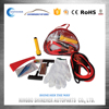 Premium Emergency Car Safety Wheel Auto Emergency Kit